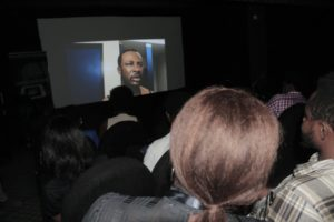 Films Made With Smartphone Now Go To The Cinemas – Welcome To The Future Of Filmmaking.- Michael Osheku