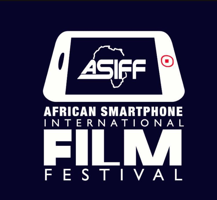 African Smartphone International Film Festival