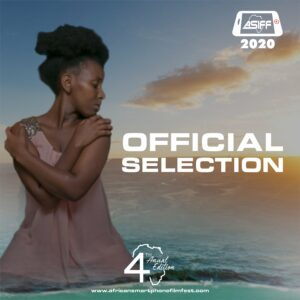 Official Selections 2020